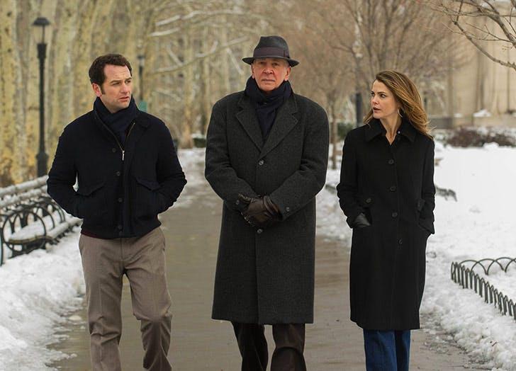 NY NYCTV List1