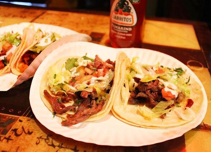 NY Tacos List1
