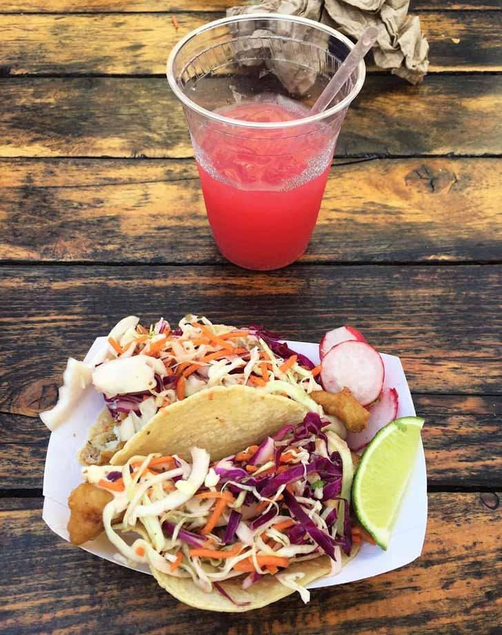 NY Tacos List10