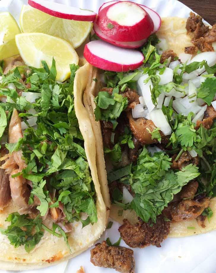 NY Tacos List11