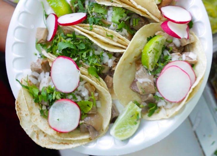 NY Tacos List12