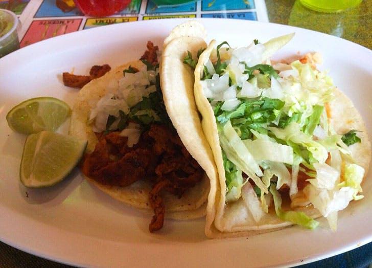 NY Tacos List13