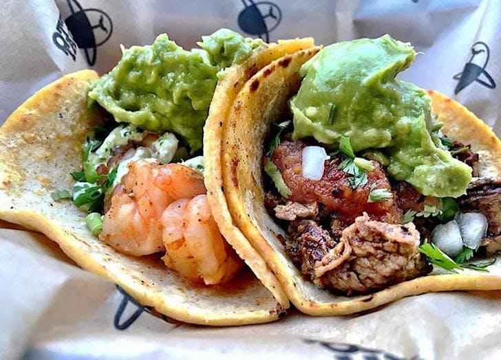 NY Tacos List15