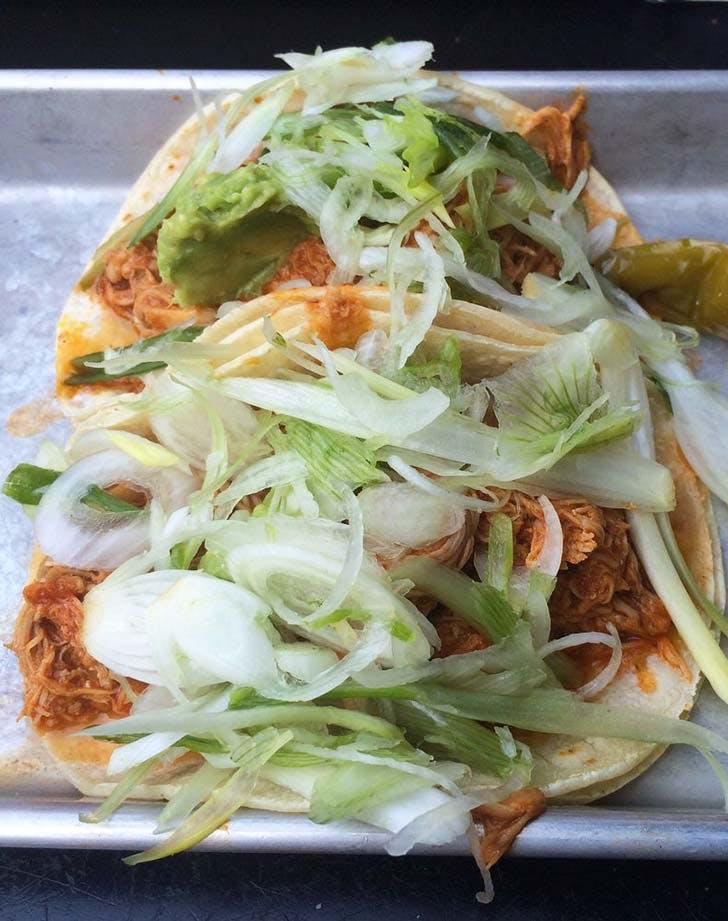 NY Tacos List16
