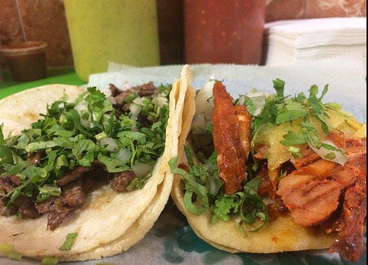 NY Tacos List17