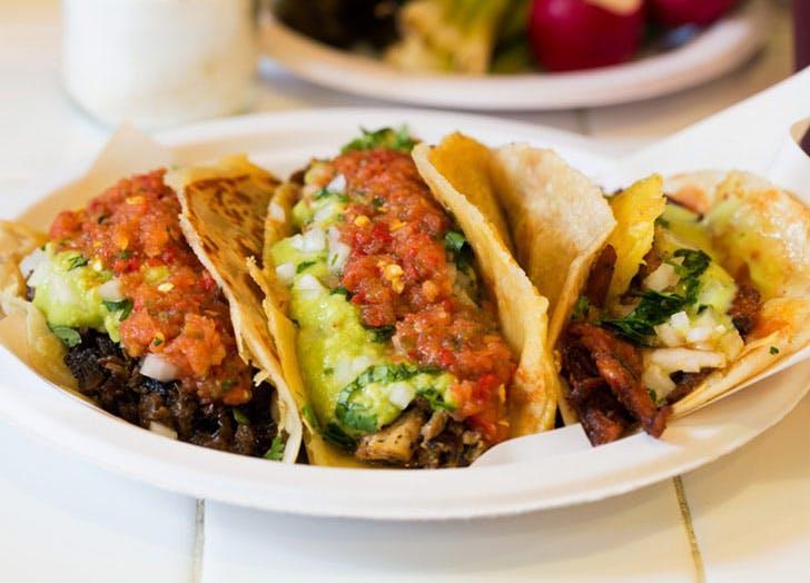 NY Tacos List18