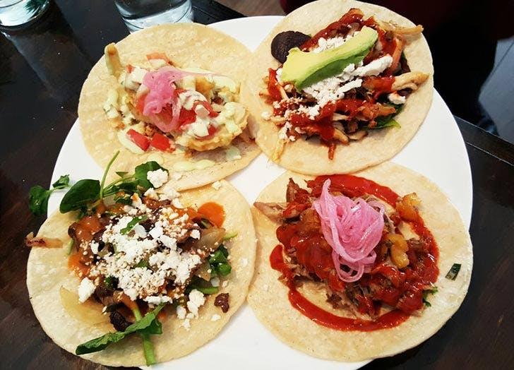 NY Tacos List2