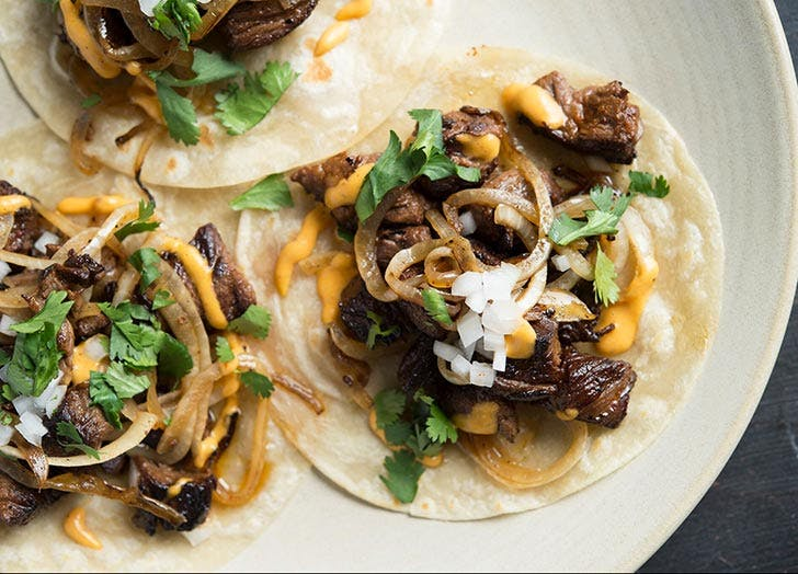 NY Tacos List6