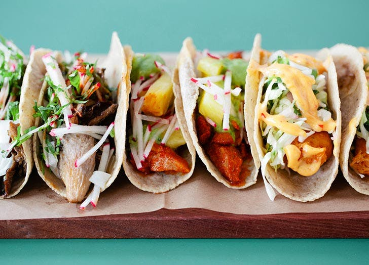NY Tacos List7