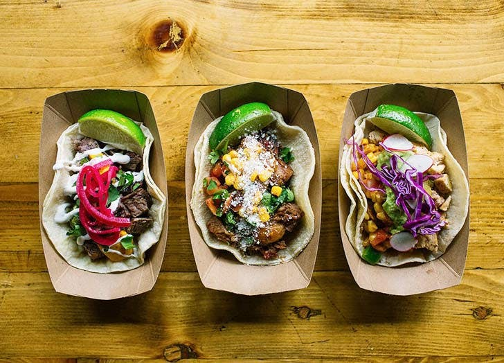 NY Tacos List9
