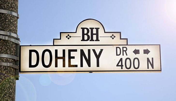 Pronounce Doheny 728x418