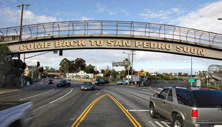 Pronounce SanPedro 728x418