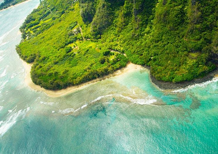 TravelHub Kauai