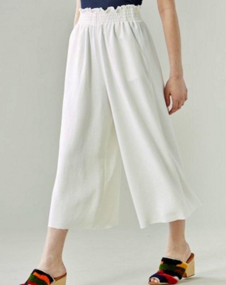 White Pants 728x921