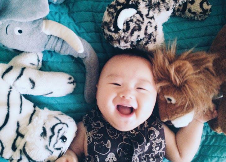 babydisney3