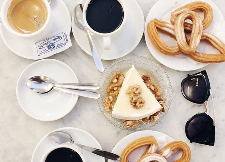 dessert8