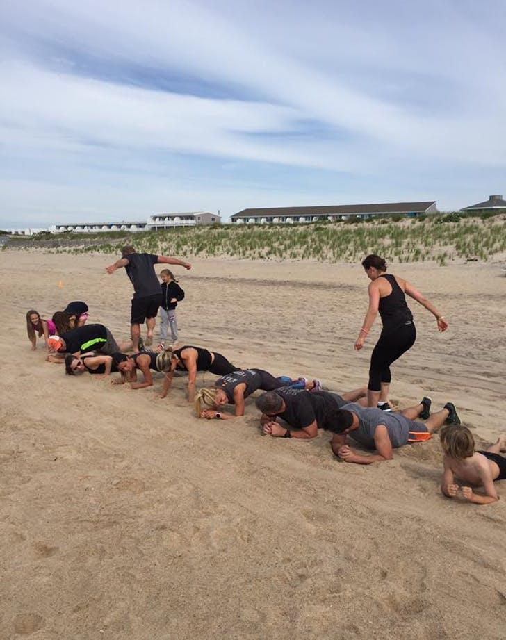 exercize2