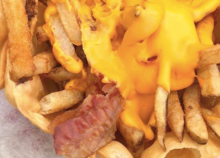 fries11
