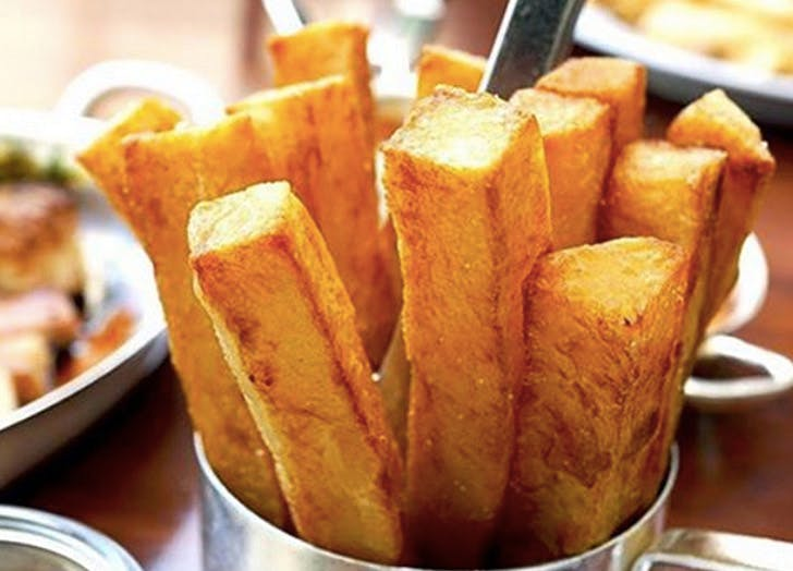 fries4