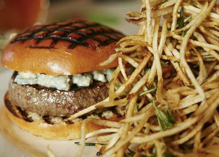 fries5