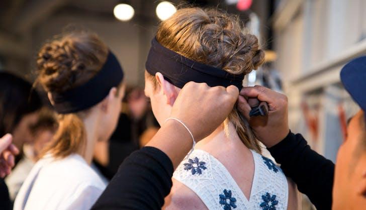 headband list
