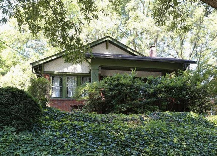 $300,000 Houses for Sale in Every U.S State - PureWow