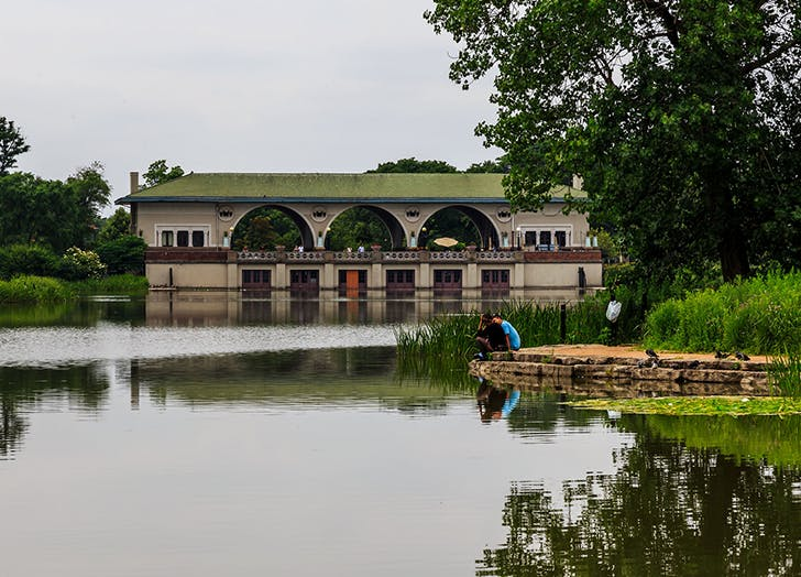 humboldtpark