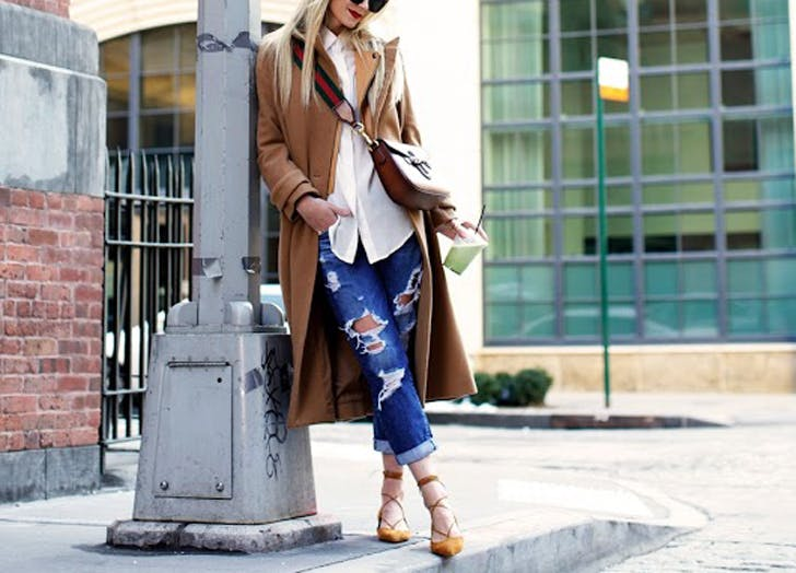 jeans atlanticpacific