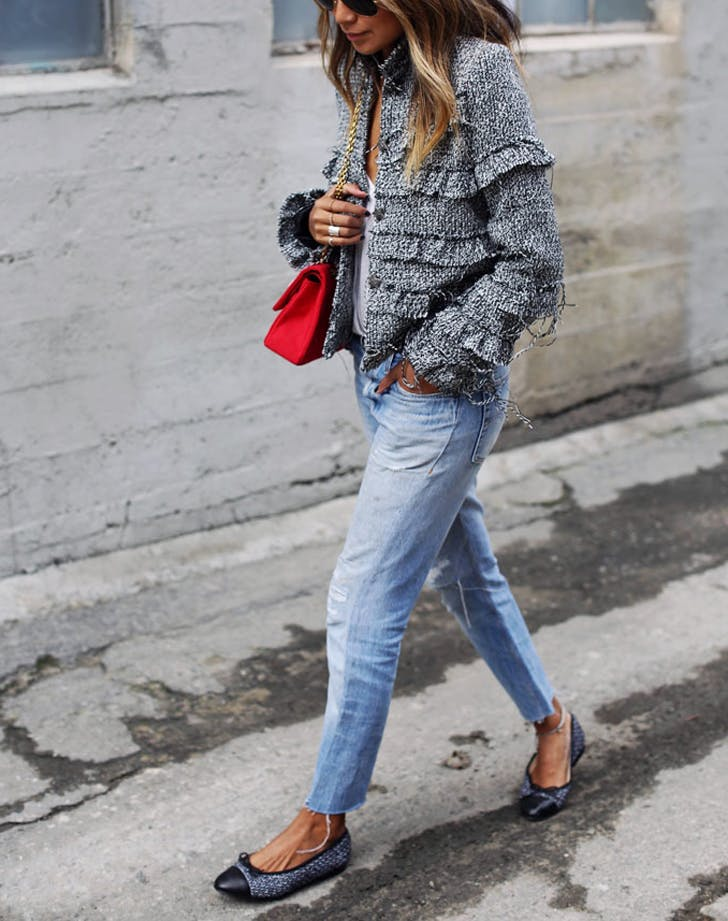 jeans sincerelyjules