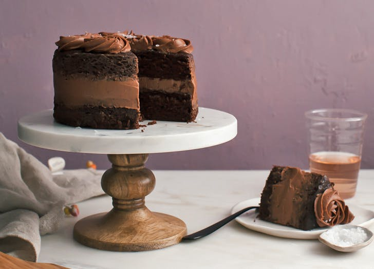 onebowl cakefortwo