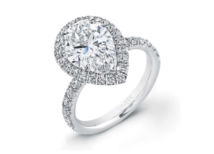 engagement mywedding rings wedding non traditional