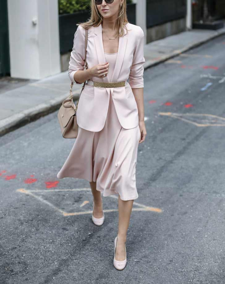 2723c50d768 7 Ways to Break Out of a Style Rut - PureWow