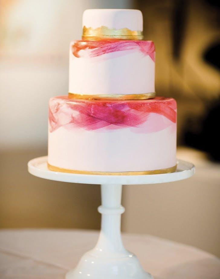 weddingcake3