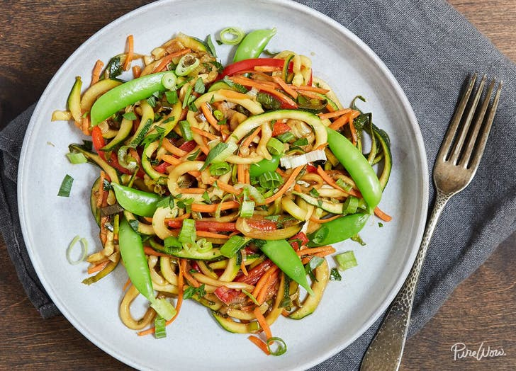 zoodle2