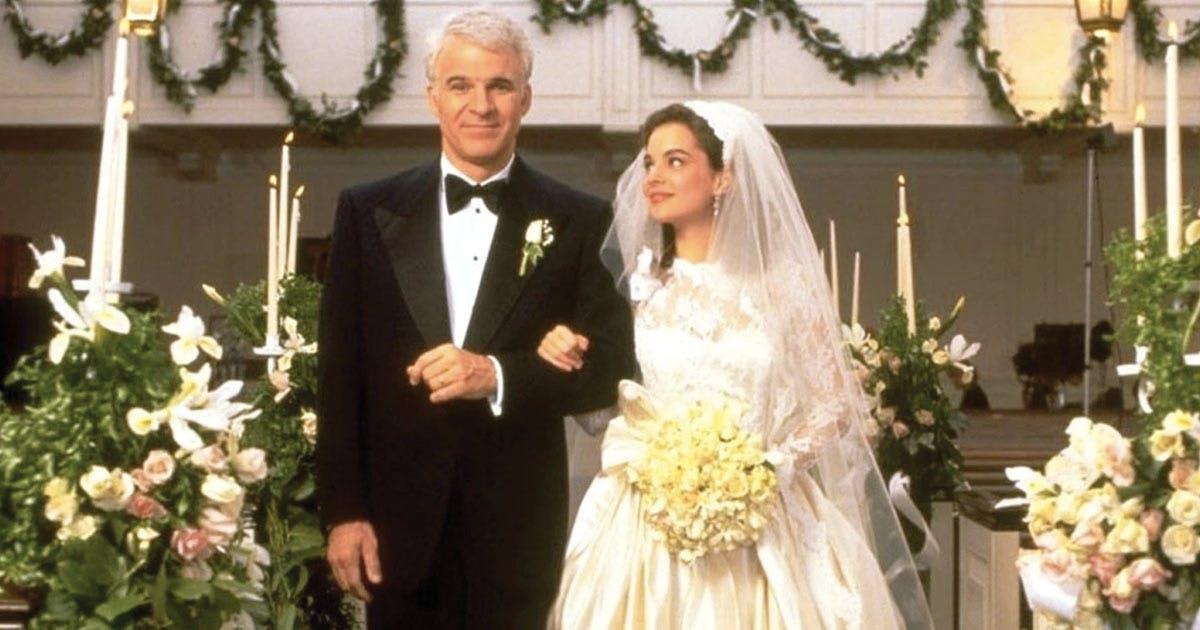 Best Wedding Movies.The 25 Best Wedding Movies Ranked Purewow