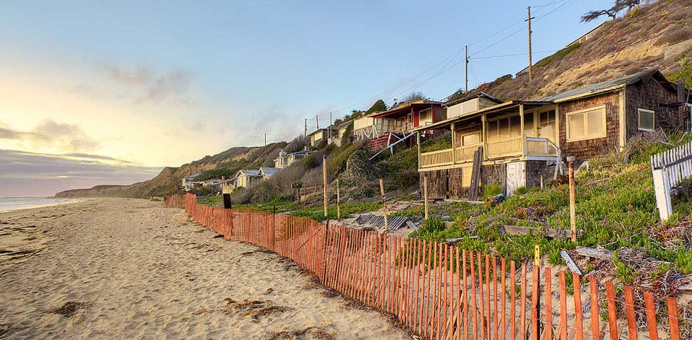 Beach CrystalCove 1380x678