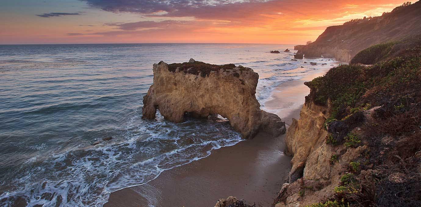 Beach ElMatador 1380x678