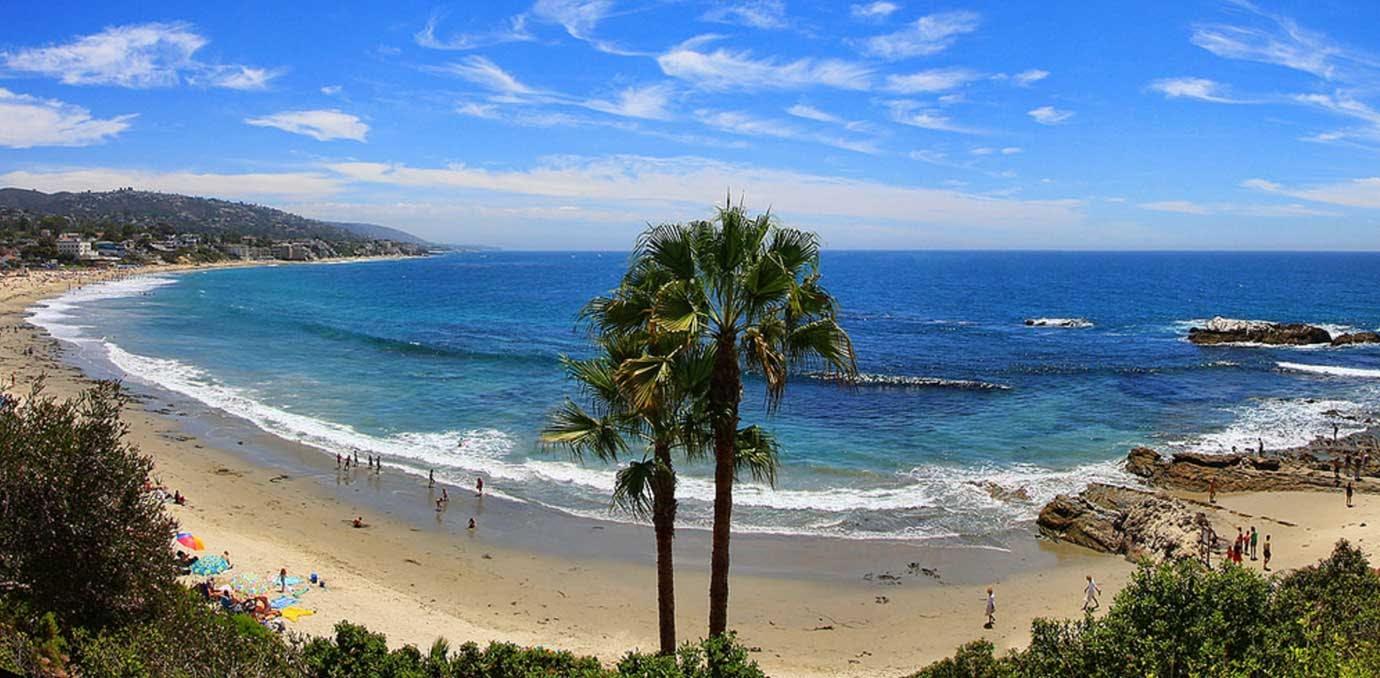 Beach Laguna 1380x678