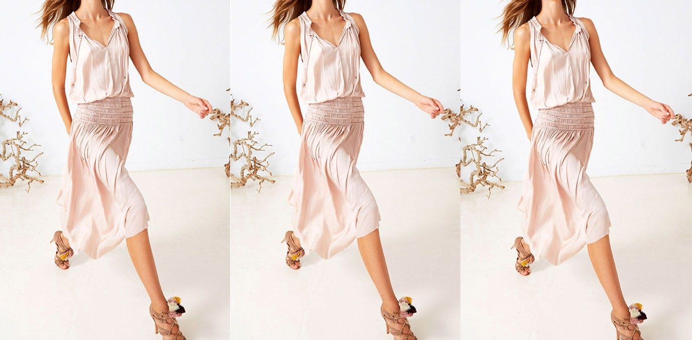 Dress 1380x678