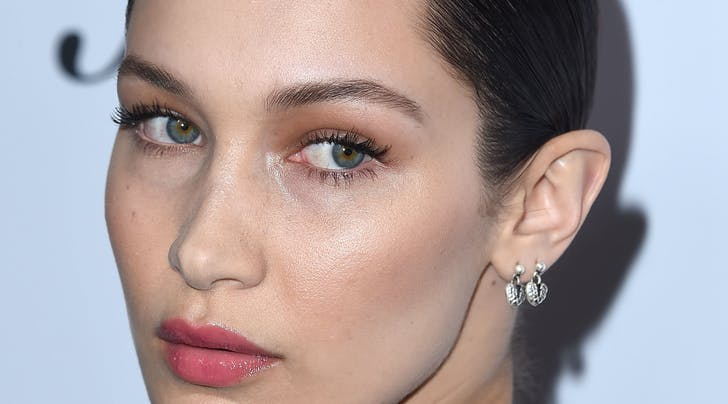 How to Wear Blush on Your Eyelids (and Why You Should)