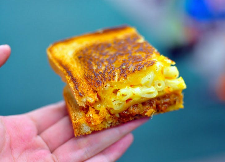 GrilledCheese 728x524