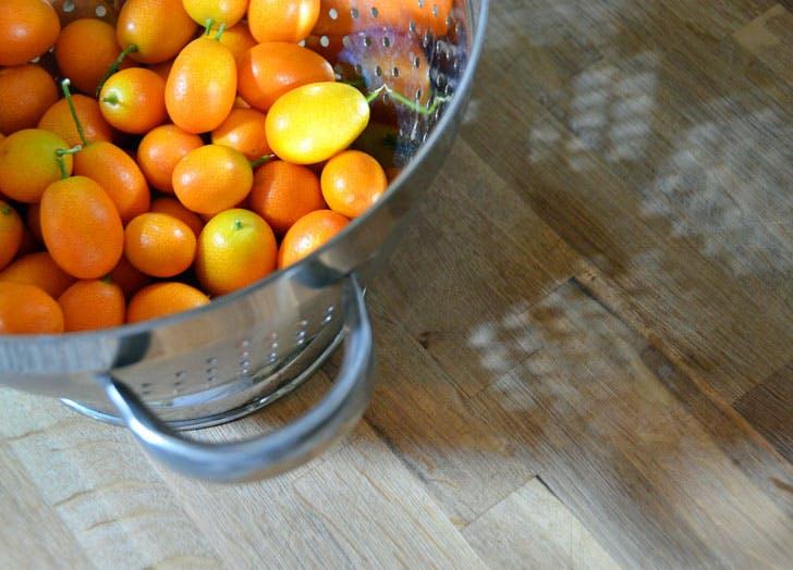 Kumquat 728x524