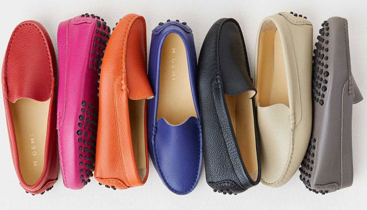 Loafers 728x418