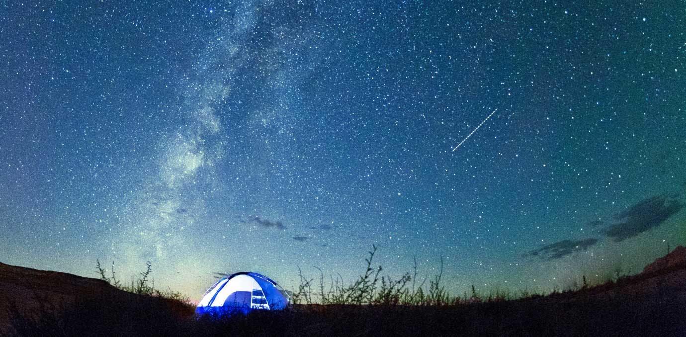 Meteor 1380x678