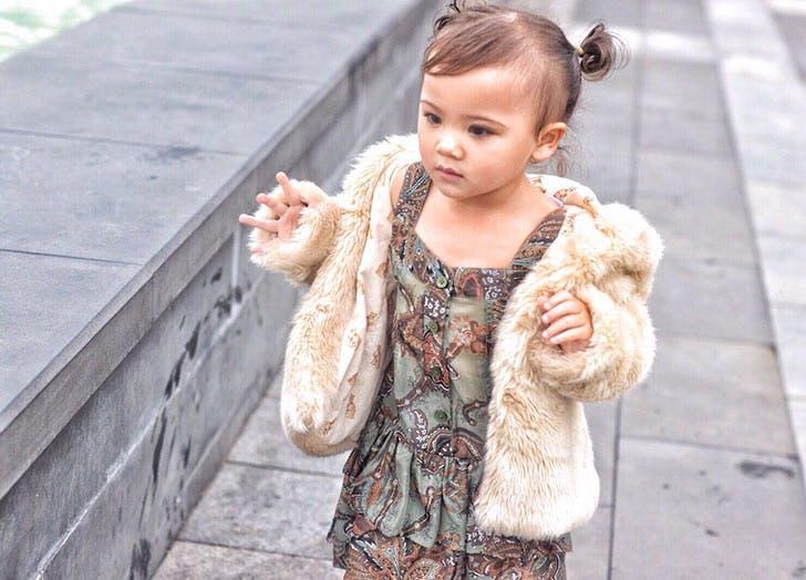NY Baby List10
