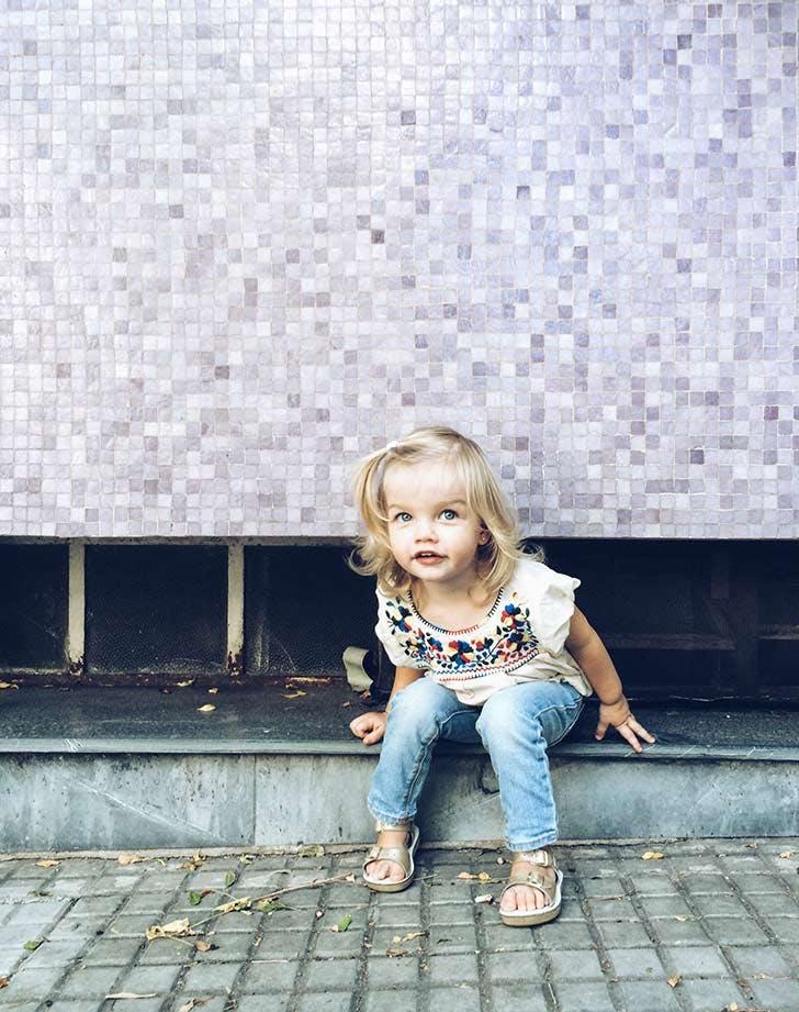NY Baby List11