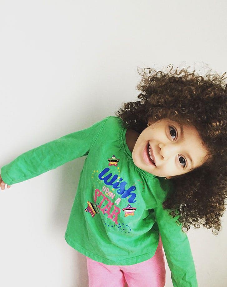 NY Baby List14