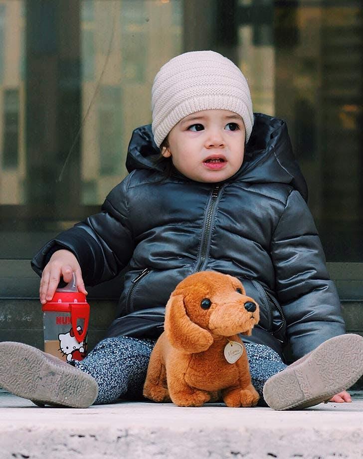 NY Baby List2
