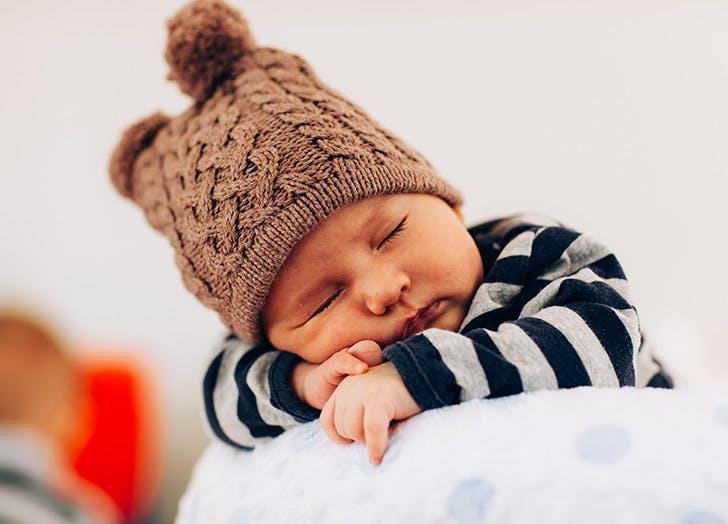 NY Baby List22