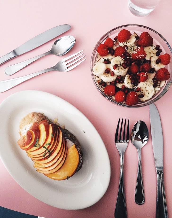 NY Breakfast List4